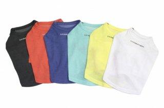 ホームメイドTシャツ【Atelier G・G】