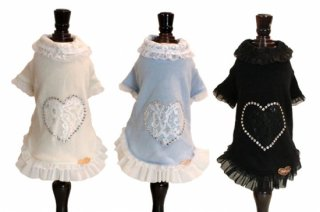 <img class='new_mark_img1' src='https://img.shop-pro.jp/img/new/icons20.gif' style='border:none;display:inline;margin:0px;padding:0px;width:auto;' />Romantic Heart Cashmere【FPO Angels】