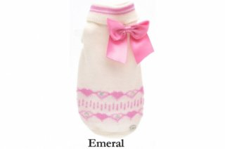 <img class='new_mark_img1' src='https://img.shop-pro.jp/img/new/icons20.gif' style='border:none;display:inline;margin:0px;padding:0px;width:auto;' /><30%OFF SALE>Emeral【MON BONBON】