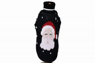 <img class='new_mark_img1' src='https://img.shop-pro.jp/img/new/icons11.gif' style='border:none;display:inline;margin:0px;padding:0px;width:auto;' />SANTA LOVER【for pets only】