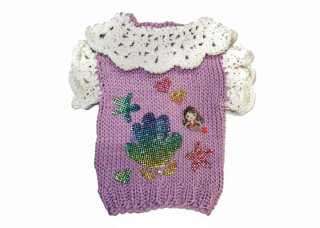65-sweater shells【IT-DOGS】