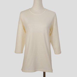 七分袖Tシャツ 20