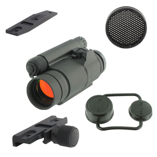 aimpoint__11972