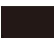 ivyy-大きいサイズのブラ・グラマーサイズ専門の下着ブランド