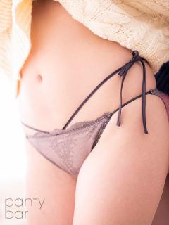 PANTY BAR × IVYY Shorts - Amer