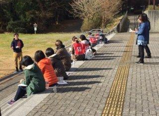 ペット災害危機管理士(R)1級講師研修(12月6日箱根)