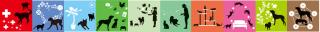 冬のあったかキャンペーン★【60,000円講座】2講座同時申込受講