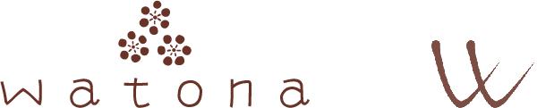 watona.shop 京都の職人手作り がま口 watona公式 高品質な日本製商品