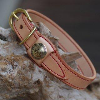 ウロボロスの首輪(Lサイズ)