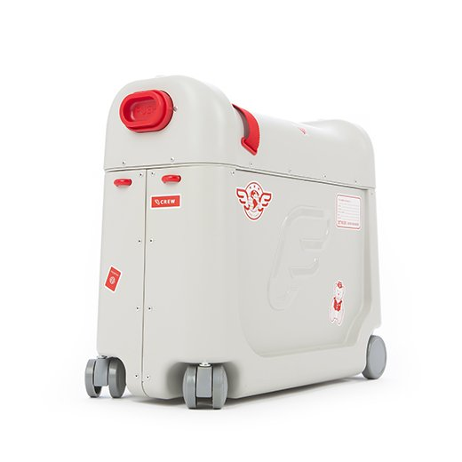 BedBox スーツケース 人気
