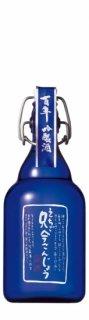 しぼりたて生原酒 第3回 えちご只今さんじょう(500ml)【クール便発送商品】  2月13日発売