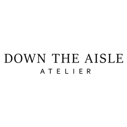 Down the Aisle Atelier