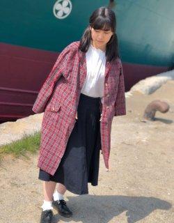 TOKYO MARIMURA スプリングコート