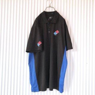 Domino's PIZZA ポロシャツ