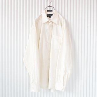 Croft&barrow ゆるシャツ