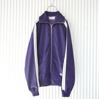 Champion 裾ロゴライントラックジャケット