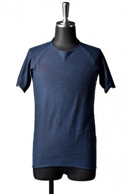 individual sentiments BASIC Jersey T-Shirt
