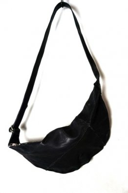 <img class='new_mark_img1' src='https://img.shop-pro.jp/img/new/icons8.gif' style='border:none;display:inline;margin:0px;padding:0px;width:auto;' />incarnation Horse Leather Shoulder Bag Unlined3