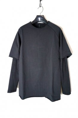 <img class='new_mark_img1' src='https://img.shop-pro.jp/img/new/icons8.gif' style='border:none;display:inline;margin:0px;padding:0px;width:auto;' />First Aid To The Injured BALISARIUS BLOUSE