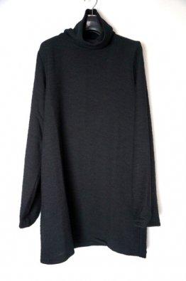 kujaku tsutsuji pullover