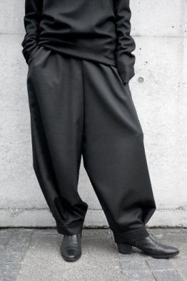 kujaku limited edition dokeshi pants