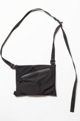 The Viridi-anne Schoeller®Sacoche bag