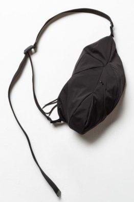 The Viridi-anne Schoeller®Shoulder bag