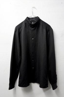<img class='new_mark_img1' src='https://img.shop-pro.jp/img/new/icons23.gif' style='border:none;display:inline;margin:0px;padding:0px;width:auto;' />kujaku mizokakushi shirt