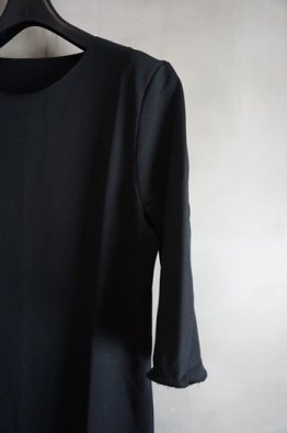<img class='new_mark_img1' src='https://img.shop-pro.jp/img/new/icons8.gif' style='border:none;display:inline;margin:0px;padding:0px;width:auto;' />incarnation Cotton Elastic Spiral Arm Half Sleeve