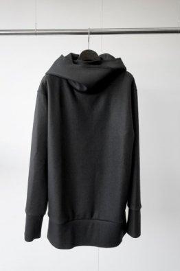kujaku Sarusuberi hoodie