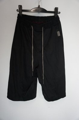 <img class='new_mark_img1' src='https://img.shop-pro.jp/img/new/icons8.gif' style='border:none;display:inline;margin:0px;padding:0px;width:auto;' />H.R 6 Classic Short pants for men's