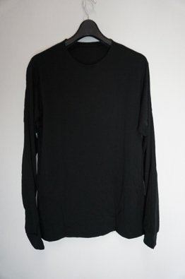 <img class='new_mark_img1' src='https://img.shop-pro.jp/img/new/icons8.gif' style='border:none;display:inline;margin:0px;padding:0px;width:auto;' />H.R 6 Classic Long sleeve for men's