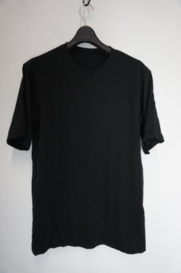 <img class='new_mark_img1' src='https://img.shop-pro.jp/img/new/icons8.gif' style='border:none;display:inline;margin:0px;padding:0px;width:auto;' />H.R 6 Classic Short sleeve for men's