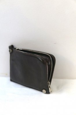 <img class='new_mark_img1' src='https://img.shop-pro.jp/img/new/icons8.gif' style='border:none;display:inline;margin:0px;padding:0px;width:auto;' />incarnation Calf Leather Change Purse E
