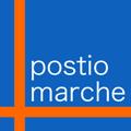 北欧・東欧・ヨーロッパ・外国の切手を販売・ポスティオ・マルシェ