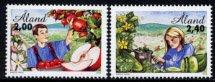 オーランド・農業・1998(2)