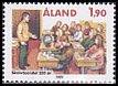 オーランド・教育システム350年・1989