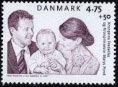 福祉切手・2007