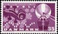 チボリ・1962