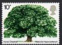 樹木・2次・1974