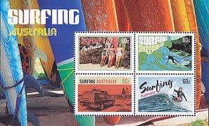 サーフィンS/S・2003(4)