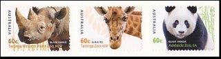 動物園・2012(6)(セルフ糊)