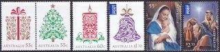 オーストラリア・クリスマス・2013(6)