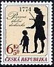 チェコ・義務教育230年