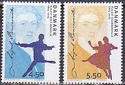 ブルノンビル200年・2005(2)