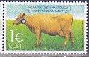 エストニア・国産牛100年・2014