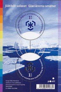 極地保護・S/S・2009(2)