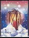 クリスマス・2012(セルフ糊)