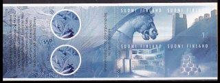 雪の芸術・切手帳・2006(セルフ糊)