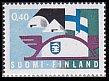 フィンランドフェア・50年・1969